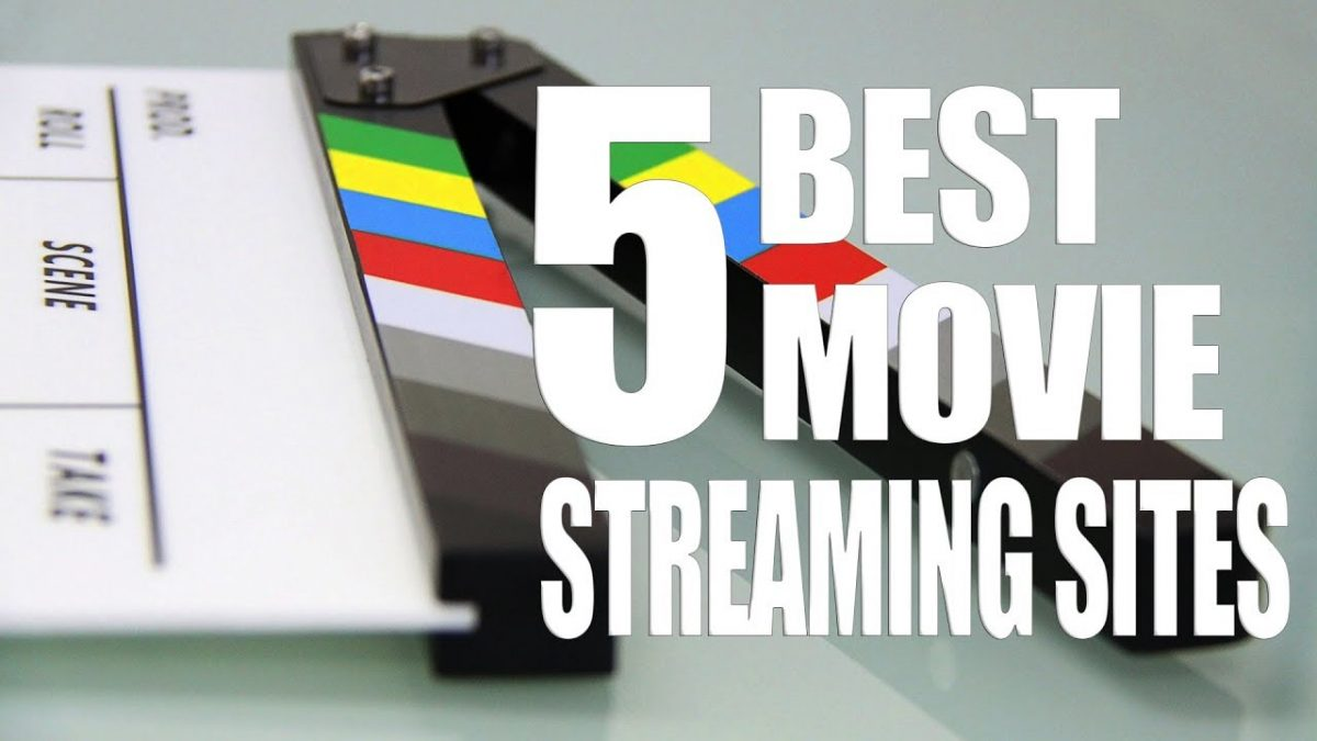123Movies - Watch Movies Online Free & TV Shows